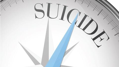 Impulsivity and Suicide Risk:  Review and Clinical Implications