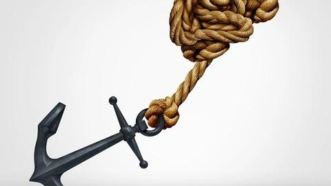 Tools and Tips for Assessing Cognition in Older Adults: Issues for Psychiatrists