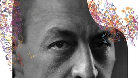 Creativity and Mental Illness: Richard Kogan on Rachmaninoff
