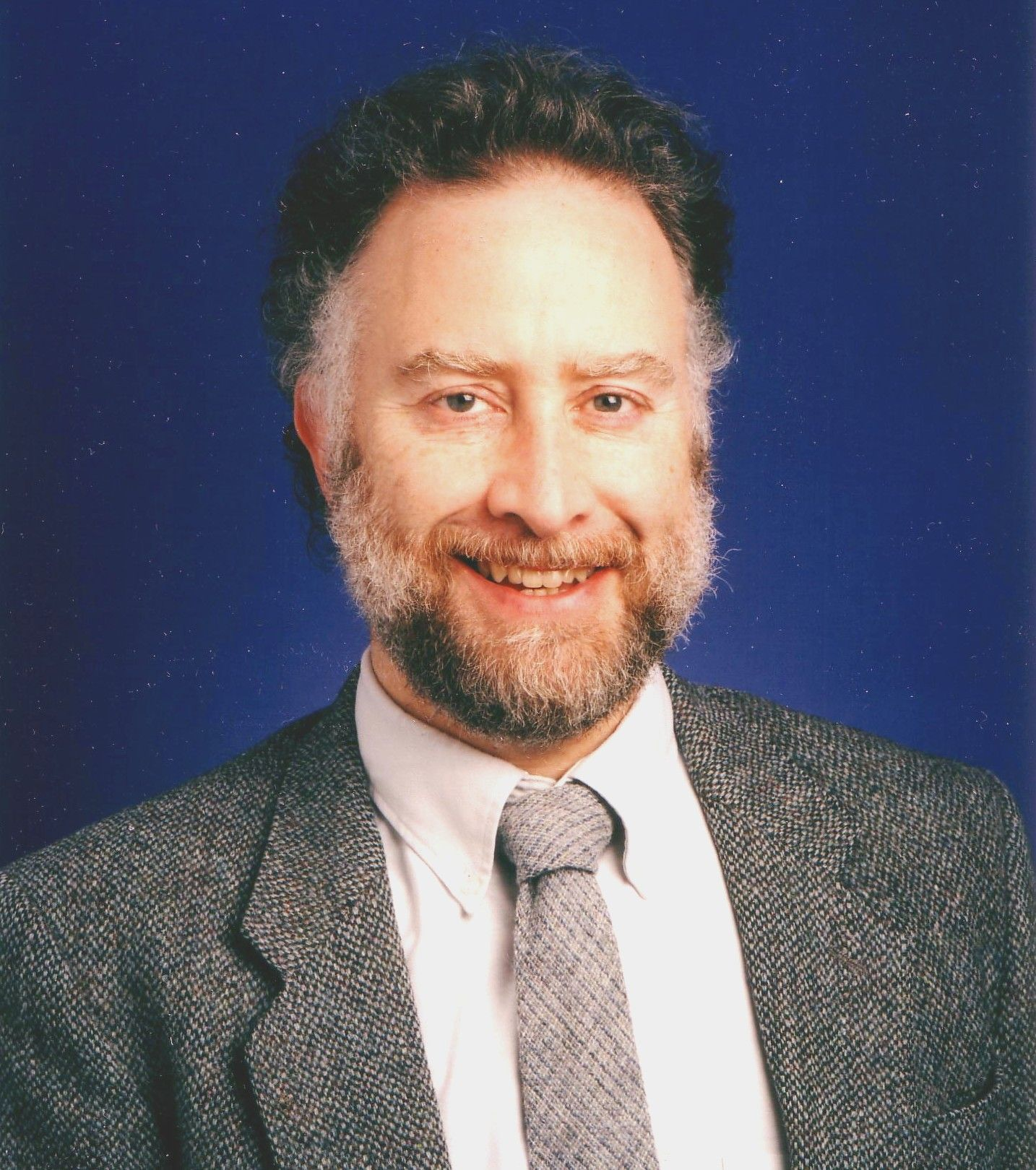 Ronald W. Pies, MD