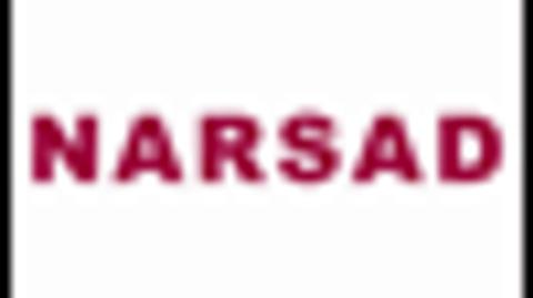 2010 NARSAD Awards for Psychiatric Research