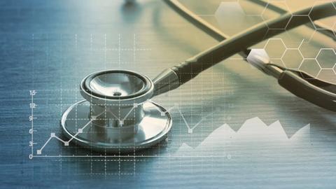 Psychiatric Malpractice Grand Rounds: Addiction Psychiatry