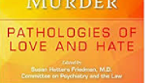 Forensic Psychiatrists Explore True Crime and Family Murder
