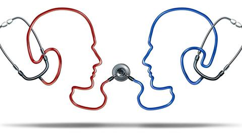 Sharing Patient Cases: Balancing Confidentiality and Educational Needs