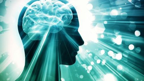 Key Studies That Inform Clinical Practice: Cognitive Behavioral and Mindfulness-Based Therapies