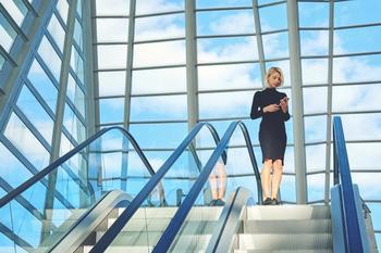 The Tip of the Iceberg for Women in Academic Psychiatry