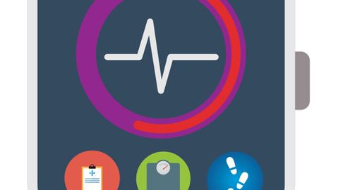 Wearable Devices for Mental Health: Knowns and Unknowns
