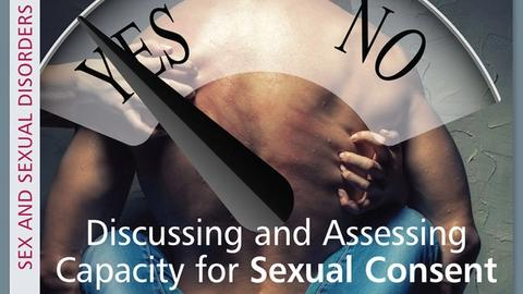 Speaking Up: Sexual Harassment in the Medical Setting
