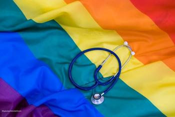 Multitude of Selves: Applying to Residencies as an LGBTQ+ Medical Student