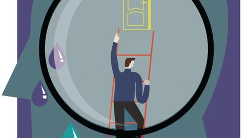 Defending a Malpractice Suit: Lessons Learned