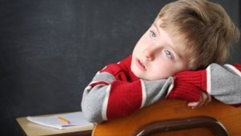 Diagnostic and Treatment Challenges in Bipolar Disorder in Children and Adolescents