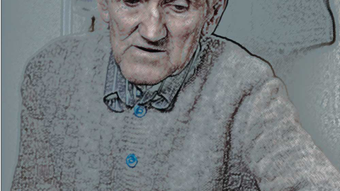 Elder Abuse and Neglect: Appearances Can Be Deceptive