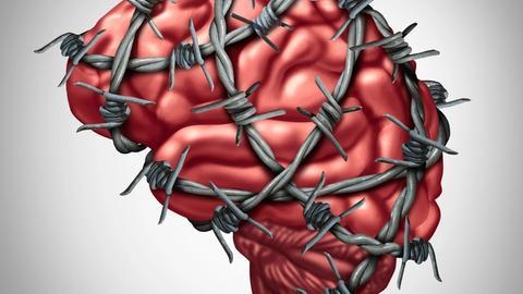 THE QUIZ: Headaches