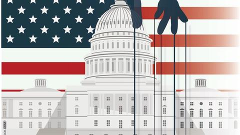 Outlook for Federal Mental Health Policy in the 115th Congress