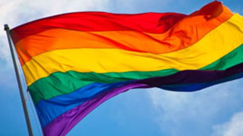 Cultural Competence and LGBT Issues in Psychiatry
