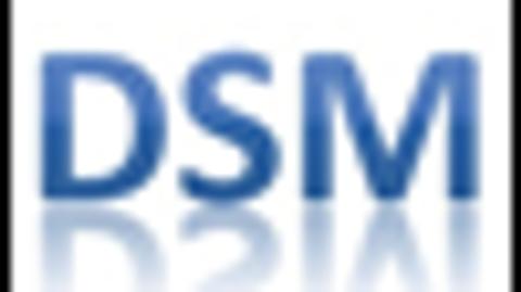 Five Key Fantasies Embraced by DSM