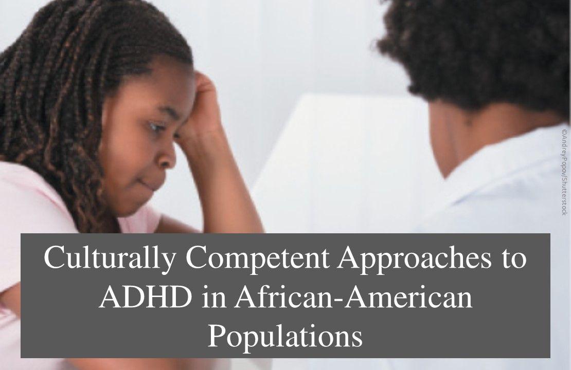 treatment disparities