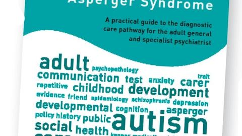 Autism in Adulthood: Widespread, Invisible, Neglected, Misunderstood-Not Our Problem?