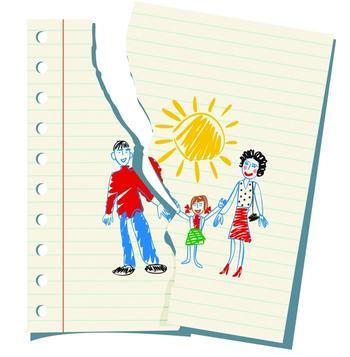 Depression: A Family Affair