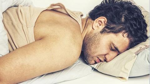 Psychosocial Treatments for Trauma-Based Nightmares