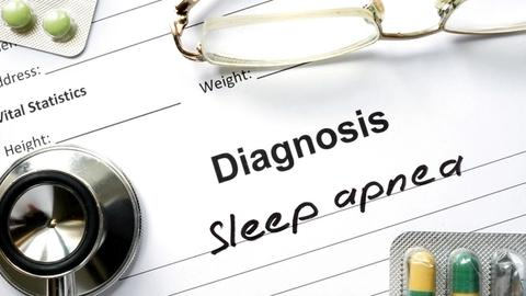 Obstructive Sleep Apnea and Depression: Issues for Psychiatrists