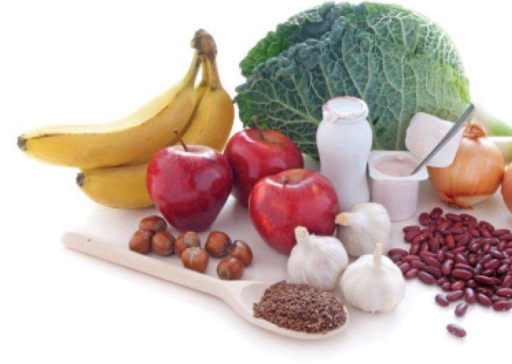 food diet for brain and nerves strengthening