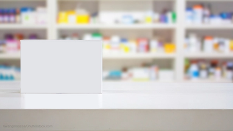 Understanding the Risks and Benefits of Antipsychotic Polypharmacy