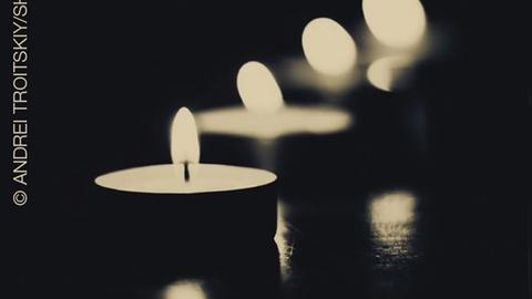 Grief: A Layman's Perspective