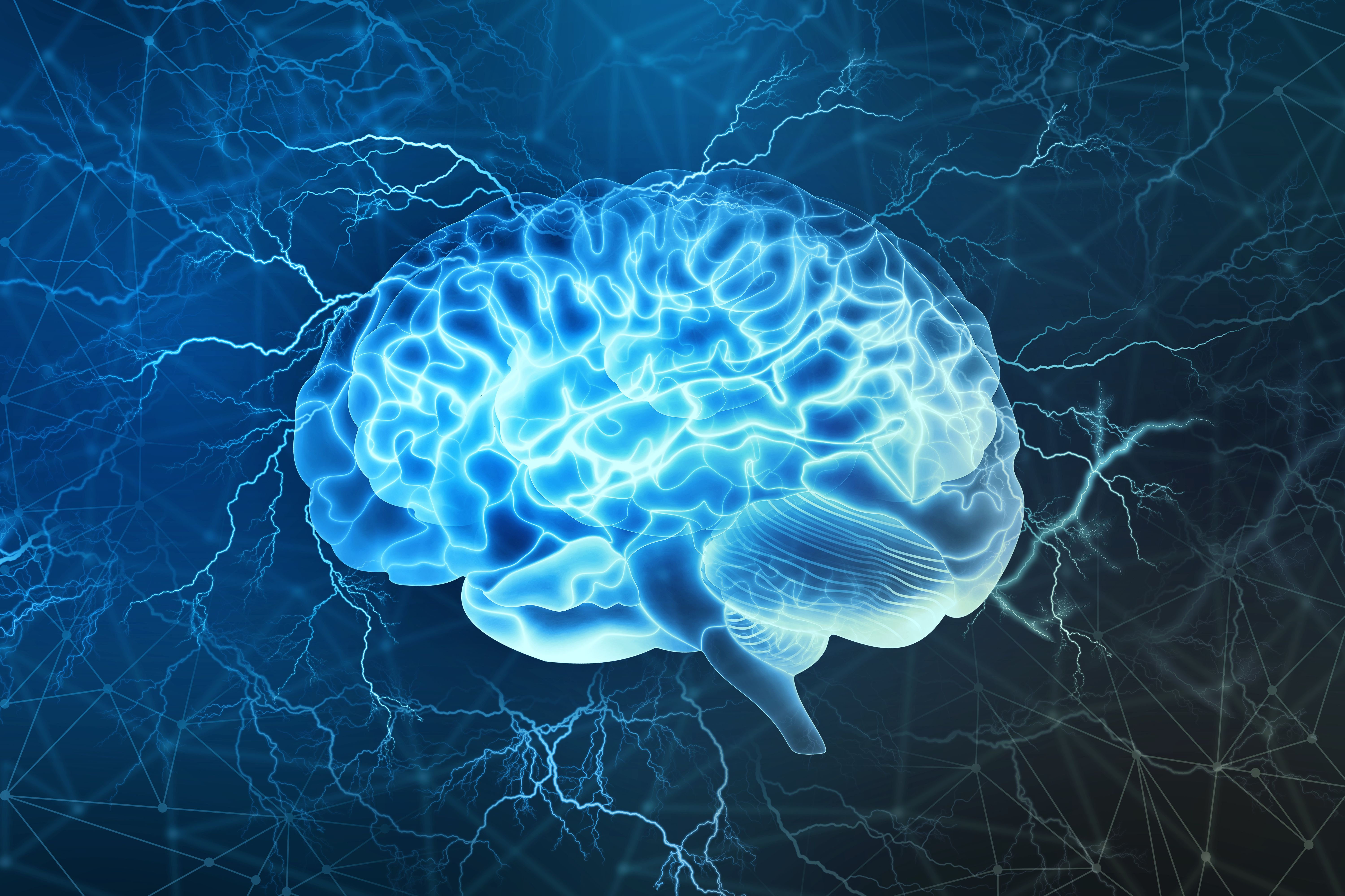 Moving Forward: Alzheimer Treatment Granted Breakthrough Therapy Designation