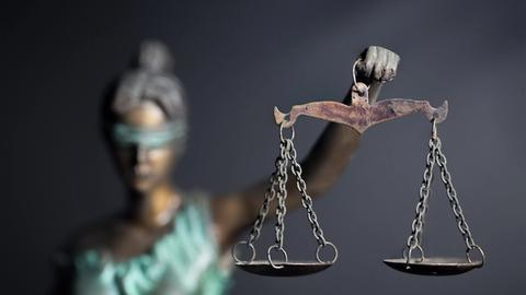 Forced Medication and Competency to Stand Trial: Clinical, Legal, and Ethical Issues