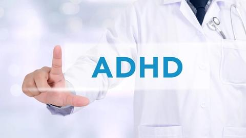 Are We Overdiagnosing and Overtreating ADHD?