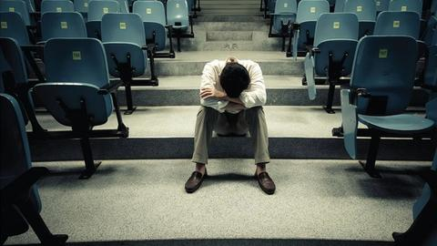 Mandatory Leave of Absence for College Students With Suicidal Behaviors: The Real Story