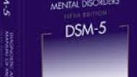 DSM-5 and Paraphilias: What Psychiatrists Need to Know