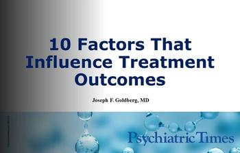 10 Factors That Influence Treatment Outcomes