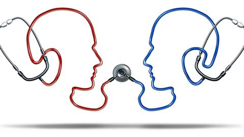 Aggression and Impulsivity in Schizophrenia