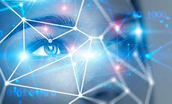 Digital Psychiatry: Augmenting the Future of Mental Health Practice