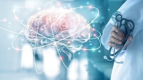 Neuromodulation Approaches to Mood Disorders