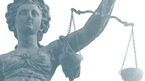 Lessons From Litigation
