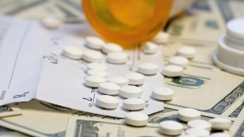 Understanding Benzodiazepines and Their Role in Substance Use Disorders