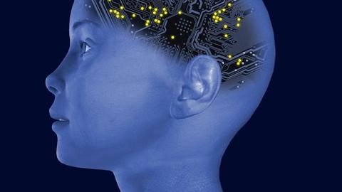 Juvenile Huntington Disease: Rare But With Psychiatric Implications