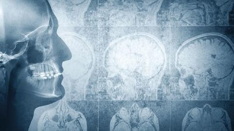 Neuropsychiatry: Toward Solving the Mysteries That Animate Psychiatry