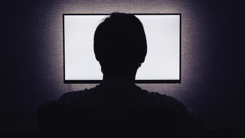 Screentime Solutions for Depression and Bipolar