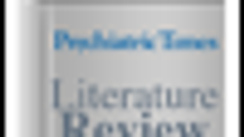 Comorbidity In Psychiatric Disorders: A Literature Review