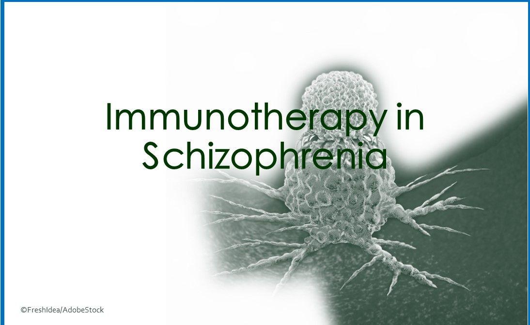 brain-immune interactions