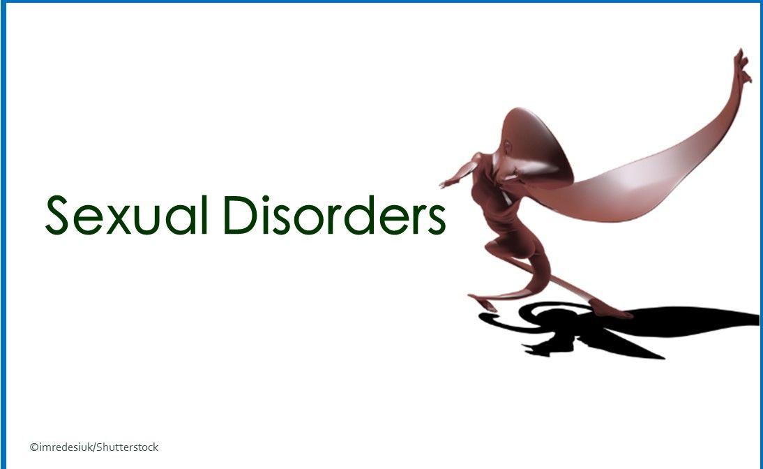 addiction or compulsion?