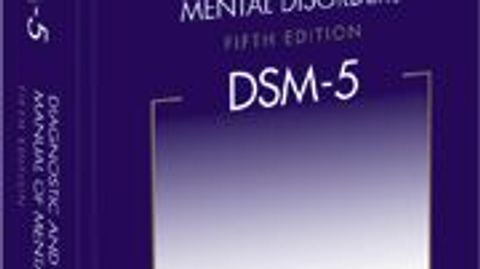 How Clinicians Actually Use the DSM: Psychiatric Times Survey Results