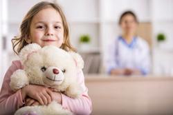 The Financial Impact of Juvenile Idiopathic Arthritis