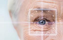 High Rates of Retinopathy Seen in Patients With Systemic Lupus Erythematosus
