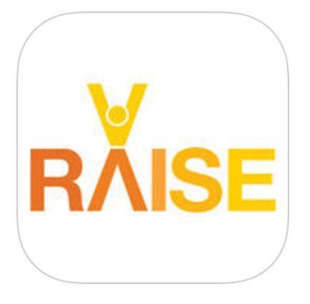 RAISE (©Publicis Development-Arthritis Ireland)