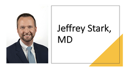 Jeffrey Stark, MD: New Sub-Category for Non-Radiographical Axial Spondyloarthritis